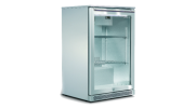 118L Single Door Alfresco Bar Fridge