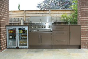 Alfresco Kitchens Designs Outdoor Kitchens Melbourne
