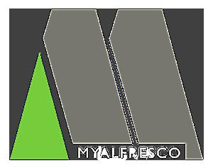 Myalfresco Outdoor Kitchens