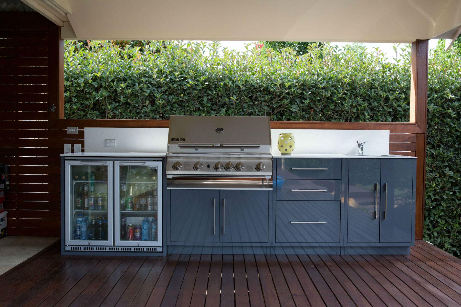 Myalfresco Kitchens Lysterfield I Alfresco Designs Lysterfield